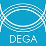 Deutsche Gesellschaft für Akustik (DEGA)